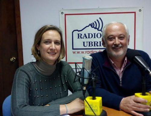 El PSOE de Ubrique desbloquea los presupuesto de 2014 tras la firma de compromisos mínimos por el Alcalde