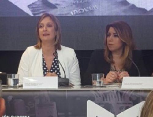 Apuesta decidida del PSOE por la Marroquinería